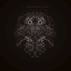Mr.PIRATOV_TECH-HOUSE_SET-8