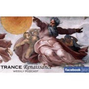 Digital Horizons Presents Trance Renaissance 2013