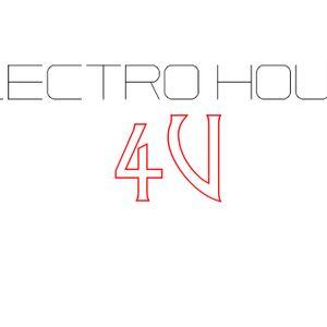 Electro House 4U