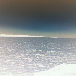 BlueBird / Sky&Sea / - Le divorce