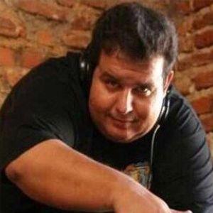 Marcelo Lima Show with DJ Marcinho - 16/05/2011 - segunda/monday