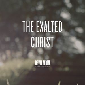 4. The Exalted Christ