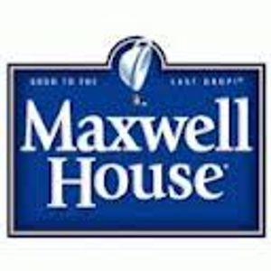 Jacob Maxwell House Originals Vol. 1!