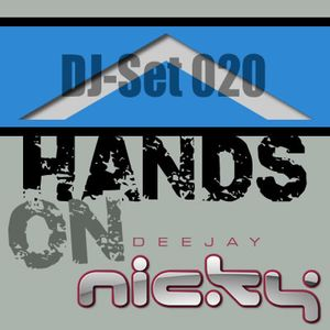 Hands on DeeJay Nicky_20