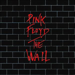 Pink Floyd - The Wall Re-imagined
