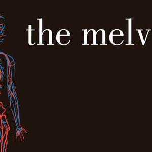 Punk Show #56 - Melvins Special
