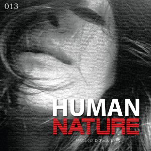 Human Nature 013   #HN013