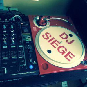 DJ Siege 001