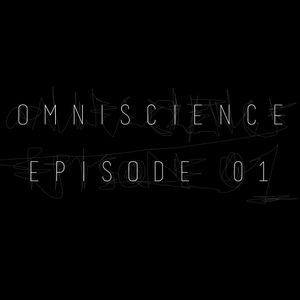 Omniscience Episode 01