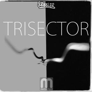 Scribbler: TRISECTOR (Med School)
