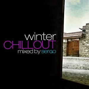 Winter Chillout DJ Mix by Sergo