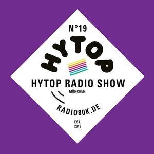 HYTOP Radio Show Nr. 19