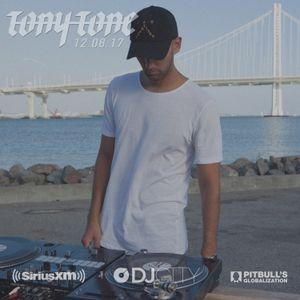 TonyTone Globalization Mix #06