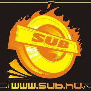 Sub.hu radio-set 2010-02-22