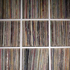 Mix : Konik & P'tit Luc 'After en Cuisine' - 12/02/11 - #S10