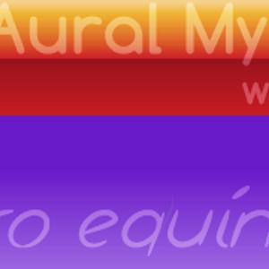 Sosenka - Aural Mysteries 04