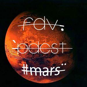 PDCAST # MARS