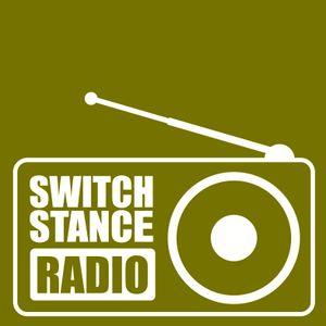 Switchstance Radio Show - December 2020