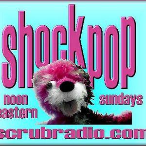 ShockPop podcast - September 21, 2014