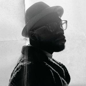 Ghostpoet Interview