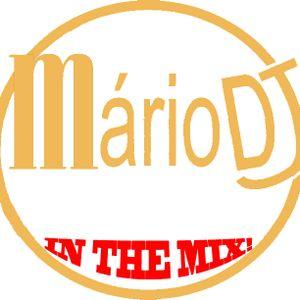 Set Electro Funk by Mario DJ