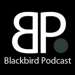 Blackbird Podcast-Episode 8