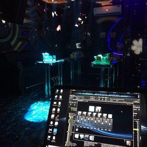 Mixtape 3h - Đẳng Cấp Nhạc Bay Phòng 2020 - Thành Cường Mix - Mua Full Zalo: [037.506.3970]