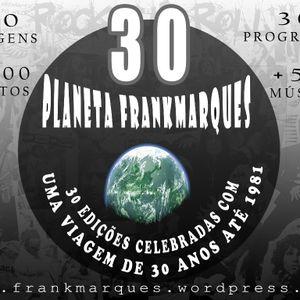 Planeta FrankMarques #30 21set2011
