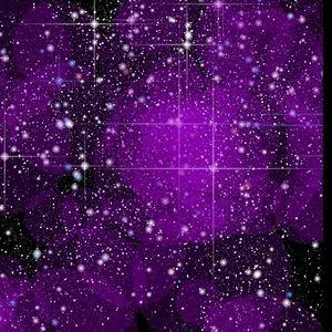 Space-ish