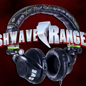 SPLASHWAVE RANGERS Rangers Live 20.05.2015 Saison 3 - 2014/2015