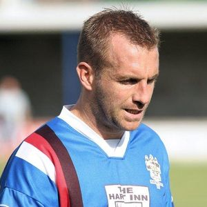 August 22, 2012: The Codcast with Andrew Snaith... Williams and Mulligan before Buxton and Blyth...