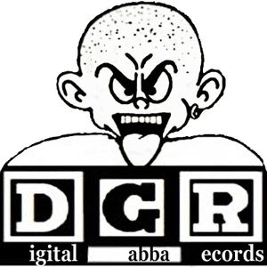 D.J.HELL666 - CORE CREATOR HCMIX 15-01-2017