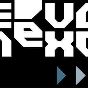 EevoNext hosted by Estroe 2013-01 part 2