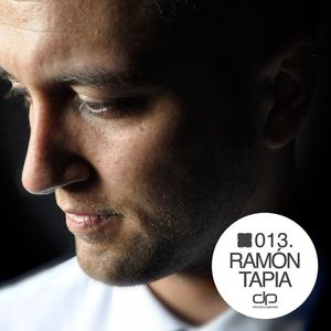 Ramón Tapia [Great Stuff] - OHMcast #013 by OnlyHouseMusic.org