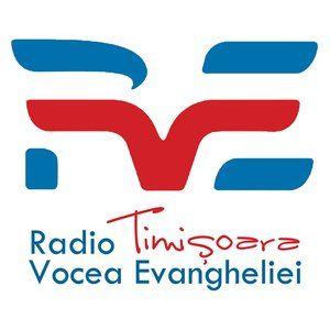 Revolutia din Timisoara
