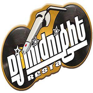 Dj Midnight Resta I