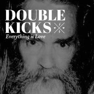 """Double Kicks E10 - """"Unhinged"""""""