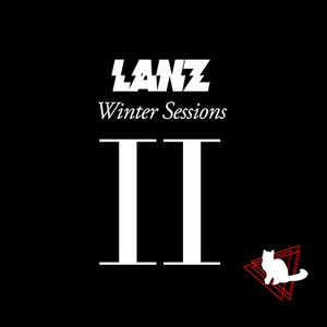 Winter Sessions II - Lanz