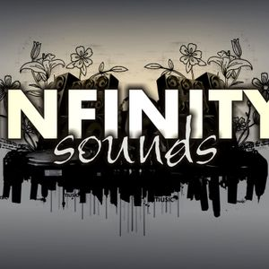 Nomean - Infinity Sounds LIVE on Justmusic.fm 09.07.2012