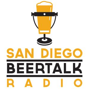 Episode #2: The Homebrewer & Home Brewing Co.