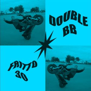 FR30 – Double BB