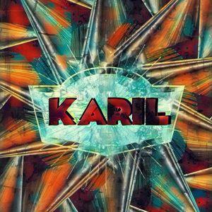 Auxburger Bretterkasten DJ Contest // Frenchcore // Karil