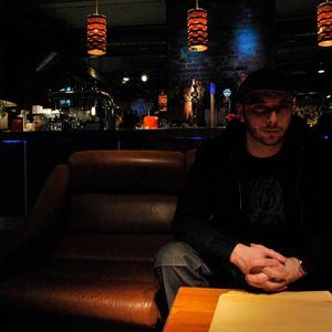 Phil Hustle Studio Mix Sept 2010