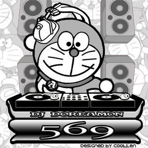 (夜色2)DJ.C伦  - CyberAlan82 Dj MixTape @ 2016-03-26_3h14m37@@@@@粤语,华语(上集)