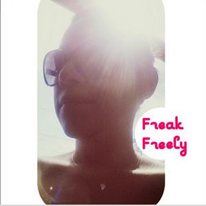 Freakcast-07/03/2015_SistaStroke