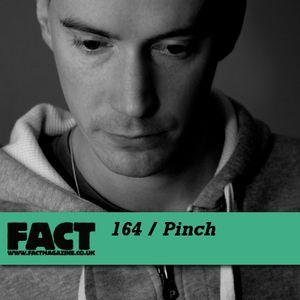 FACT Mix 164: Pinch