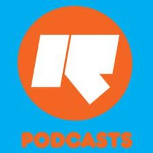 Kutz - Digital Soundboy show on Rinse.fm part 1