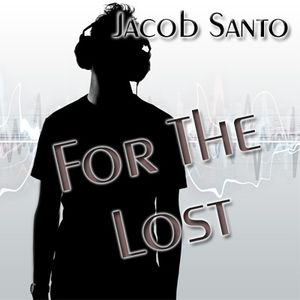 For the Lost