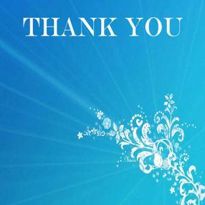fecc - 500 Subscribers Thank You Mix