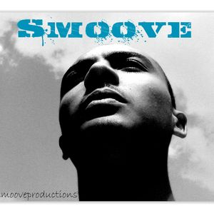 Smoove Sessions 002